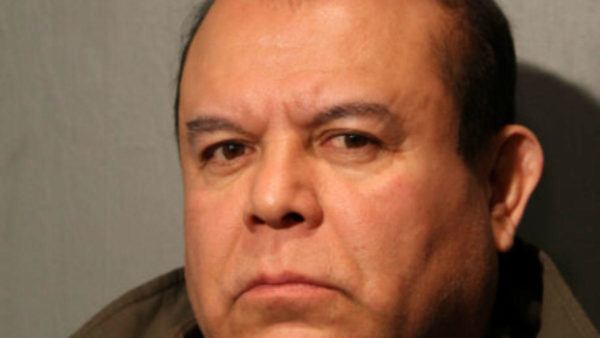Chicago Public Schools Teacher Charged With Sexual Abuse