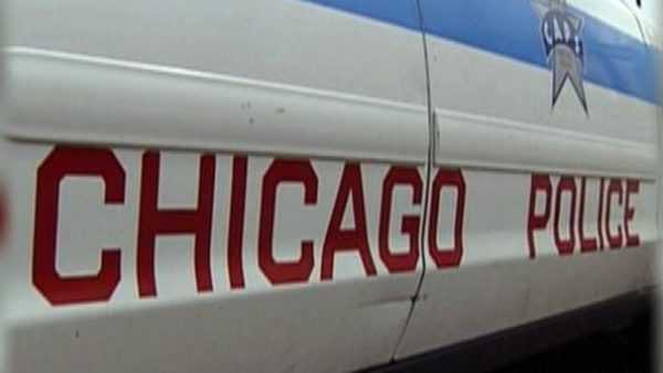 1 Dead, at Least 4 Wounded in Saturday Shootings