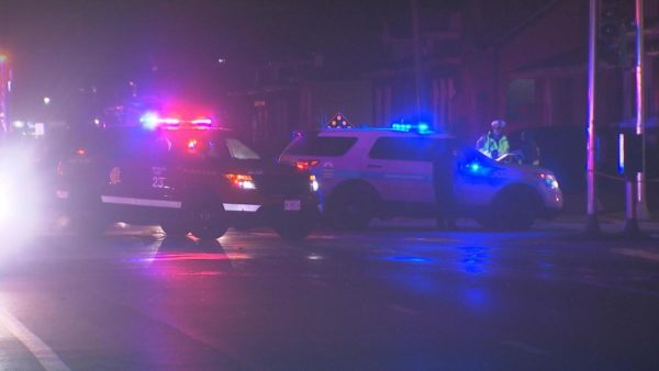 3 Dead, at Least 6 Wounded in Shootings Across Chicago