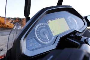 2018-Honda-Gold-Wing-Review-by-Chicago-News3