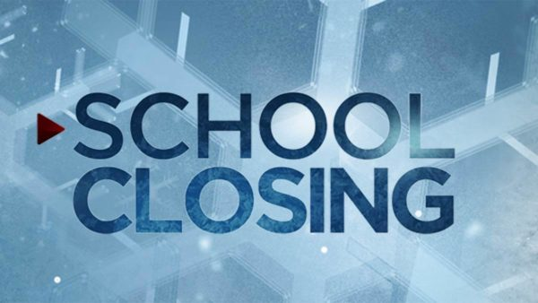 Chicago-Area Schools Remain Closed During Deep Freeze