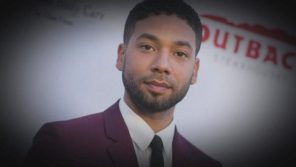 Timeline: How Chicago Police Unraveled Jussie Smollett Case
