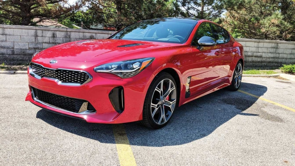 2018-Kia-Stinger-GT-2-Review-Chicago-News1