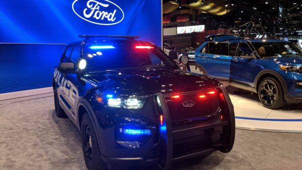 Chicago Auto Show preview | Chicago News