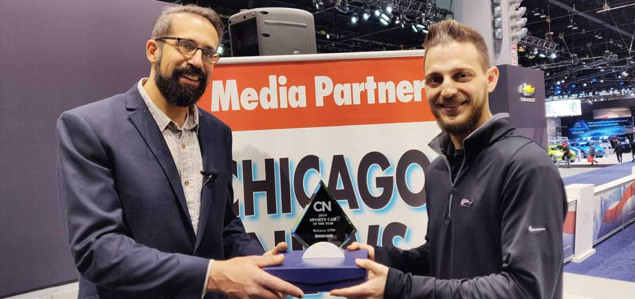 Chicago-News-presented-awards-for-cars-of-the-year-at-the-2019-Chicago-Auto-Show3