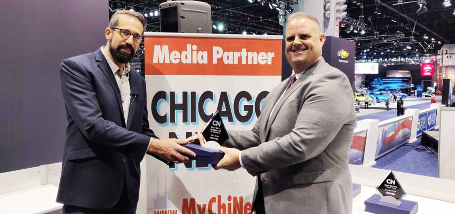 Chicago-News-presented-awards-for-cars-of-the-year-at-the-2019-Chicago-Auto-Show5