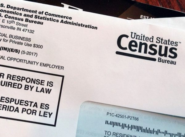 Census changes raise fears of Illinois undercounting