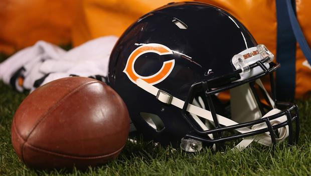 2019 Chicago Bears Transaction Tracker