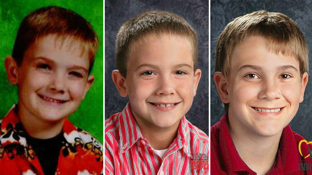 Aurora Boy Missing Since 2011 Escapes Kidnappers: Police