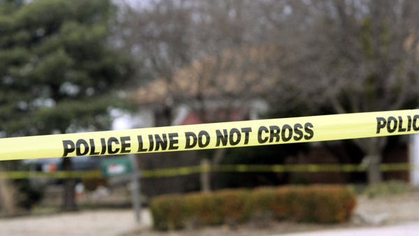 7 People Shot, 1 Fatally in Baltimore: Police