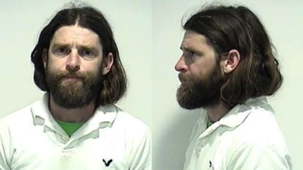 Man Charged in Hit-and-Run That Hurt 7-Year-Old Girl: Police