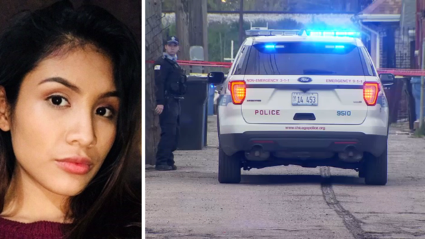 Details Emerge in Murder of 19-Year-Old Woman