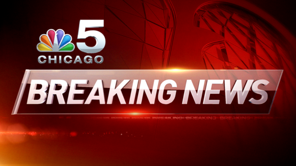 Barricade Situation Reported In Oak Lawn: Police