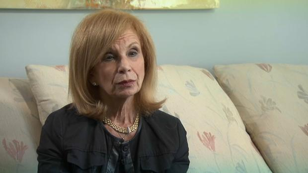 [CHI] Scammers Target Widow Months After Husband Dies