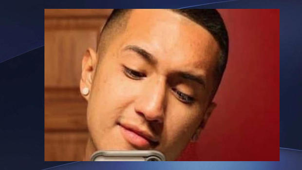 Man, 22, Reportedly Missing From Chicago: Officials