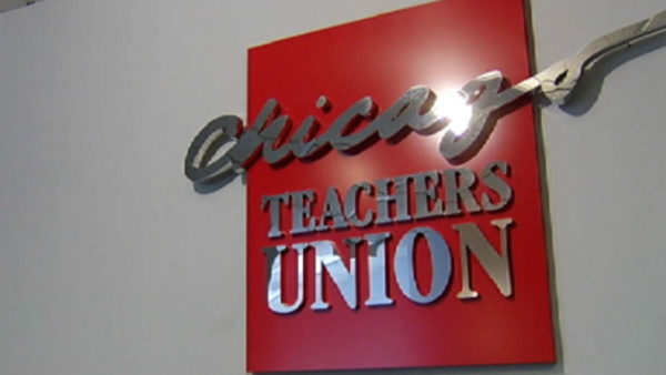 CTU Rejects Contract Offer From Independent Report on CPS