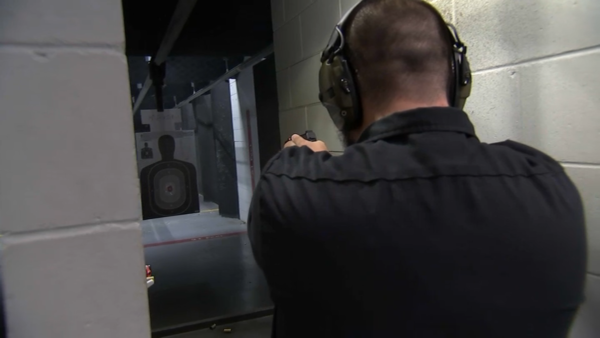 Illinois Gun Owners Face Concealed Carry Setbacks