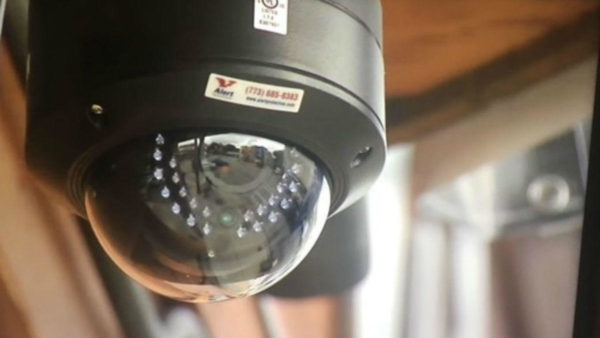Roscoe Village Group Aims to Bulk Up Surveillance Camera Network