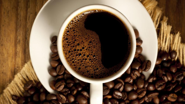 National Coffee Day: Where to Find Freebies and Deals