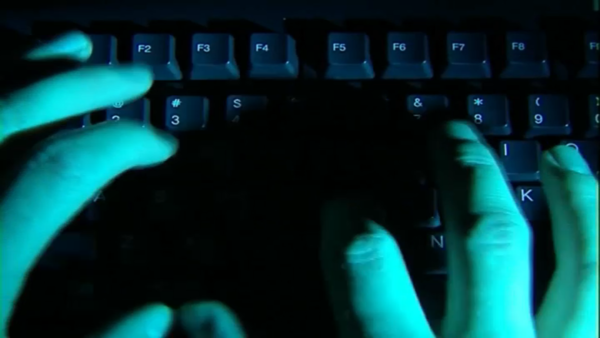 People Unknowingly Send Sextortion Emails: Research Group