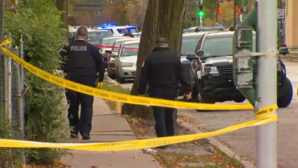 3 Dead, at Least 10 Wounded in Shootings Across Chicago