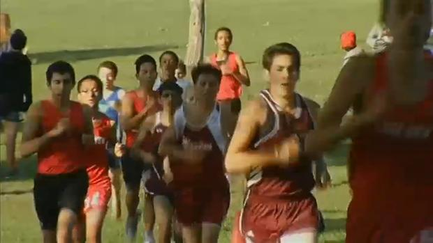 [CHI] Judge Rules in Favor of Cross Country Student-Athletes