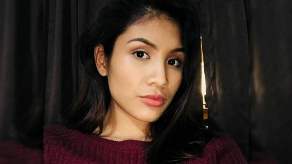 Marlen Ochoa Honored on What Would Have Been Her 20th Birthday