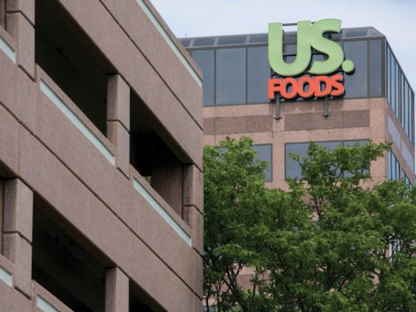 US Foods to buy SGA's Food Group of Companies