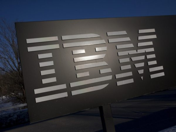 IBM wins patent lawsuit over Groupon