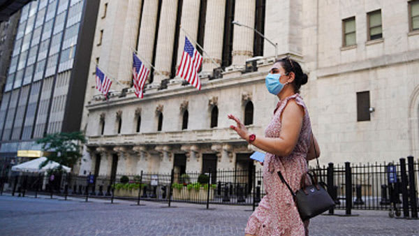 Volatile September likely to be followed by rocky October as investors grapple with several risks