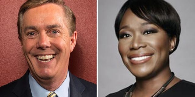 C-SPAN suspended Steve Scully indefinitely after he admitted he lied about being hacked, but the scandal has renewed interest in hacker claims once made by MSNBC host Joy Reid.