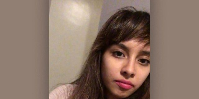 Vanessa Ceja-Ramirez, 22, was reported missing Monday after visiting an Illinois forest preserve. Her body was found two days later.