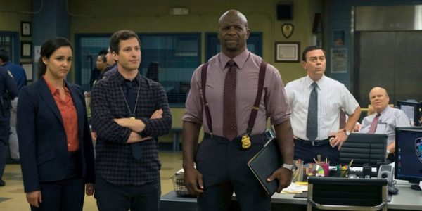 NBC won't debut any new comedies in the fall for the first time in 50 years