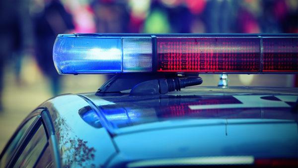 Texas deputies investigate multiple shootings, including teenagers, in Harris County after violent weekend