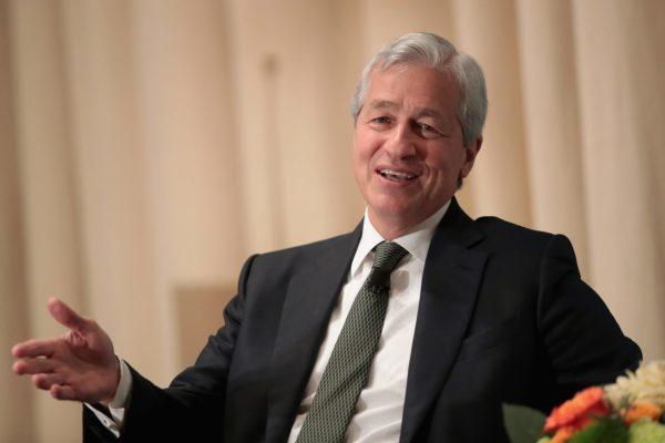JPM earnings 2Q 2021