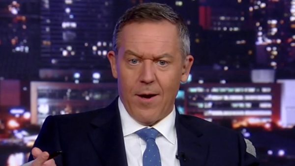 Greg Gutfeld: Isn't it time White leftists resign from their jobs to correct injustice?