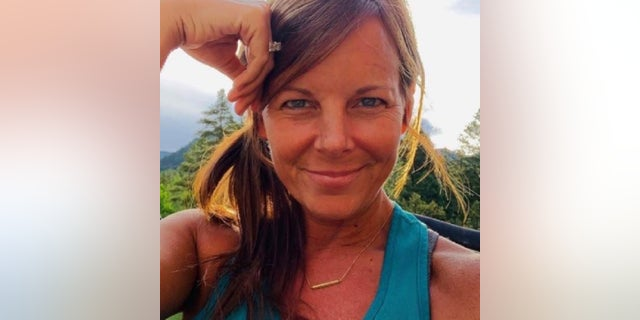 Suzanne Morphew, 49, went missing May 10 after leaving her Colorado home to go on a bike ride, her husband, Barry Morphew told authorities.