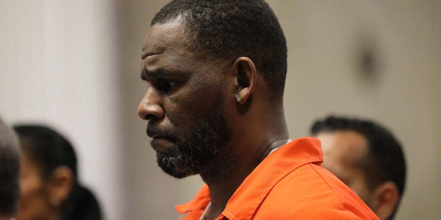 Jurors in R. Kelly's sex trafficking case will be selected in New York City this week.