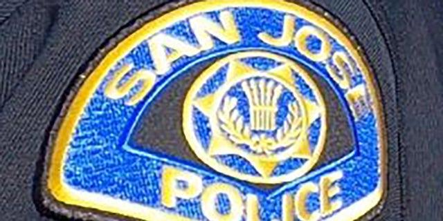 San Jose Police Department