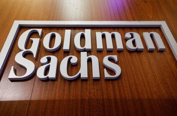 Goldman Sachs is the most prominent Wall Street bank to make a broad vaccine requirement.
