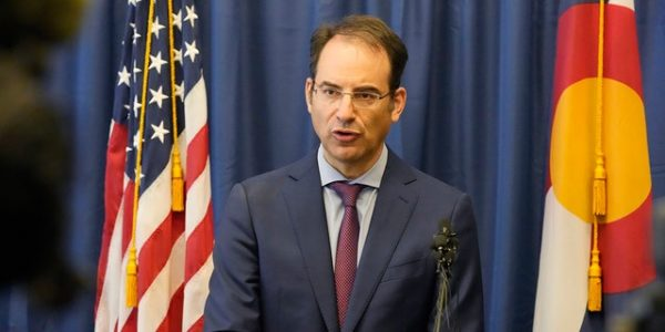 Colorado AG: Probe finds Aurora police racially biased