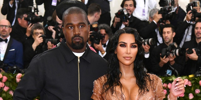 Did Kanye West come clean about infidelity during his marriage to Kim Kardashian? Some listeners of his new 'Donda' album think so.