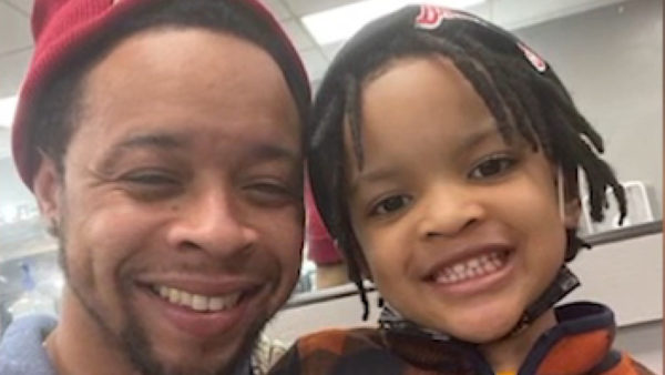 After Chicago Labor Day weekend shootings wound 8 children, top cop pleads with public