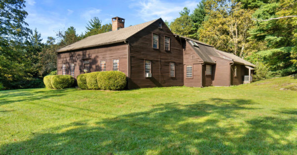 What $500,000 Buys You in Massachusetts, New York and Illinois